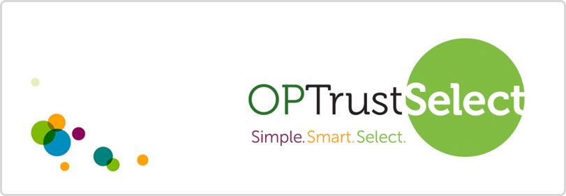 OPTrust Select