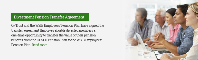 Divestment Transfer Agreement Signed with WSIB.jpg